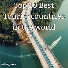tourist countries in africa webbspy