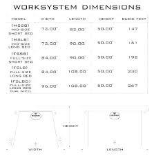 Full Sheet Dimensions Argotcomunicacion Com