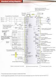 servo drive wiring diagram wiring diagrams servo drive wiring diagram diagrams