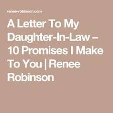 92bba643c464df71b81df6fb0faac241 letter to my daughter in laws