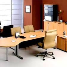 office cabin furniture. Office Solution 5 Cabin Furniture