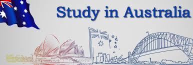 Australian Student Visa - Fortune Consultants