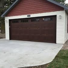 overhead garage door openerAction Overhead Garage Door  Garage Door Services  18077 Murphy