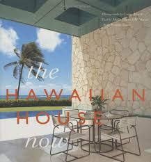 the hawaiian house now hawaiian house