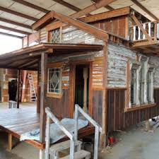 texas tiny houses for sale. modern house plans thumbnail size tiny on wheels for sale in texas no part of houses