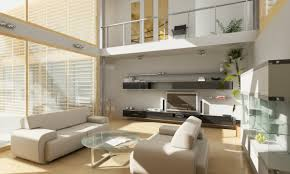 White Living Room Design White Living Rooms