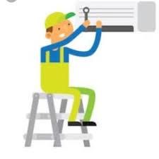 Essef Cool Mech Anjalathode Ac Repair Services In
