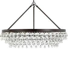 teardrop crystal chandelier calypso 6 light crystal teardrop bronze chandelier teardrop crystal replacement raindrop crystal chandelier teardrop crystal