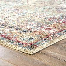 mauve area rug mauve area rugs taupe blue rug and ple natural cerulean by mills mauve colored area rugs