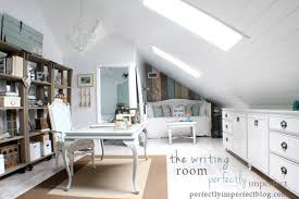 personal office design. Pin Home Office Featured On Perfectly Imperfect Personal Design E