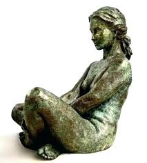 bronze garden statues. garden bronze statues marvellous inspiration ideas statue com antique for sale p