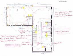basement design tool. design basement layout finishing plans ideas diy best tool e