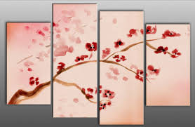 Oriental Wall Art and paintings wall decor wall carvings 22 5 quot good  fortune