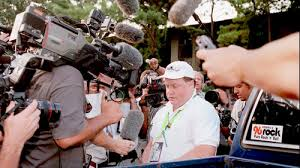 Image result for Richard Jewell