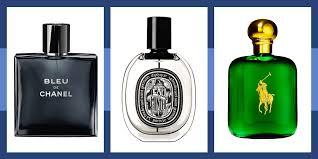 Light Scented Cologne For Men 18 Best Smelling Cologne For Men 2020 Best Mens Cologne