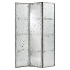 furniture awesome room divider screens for furniture decor idea