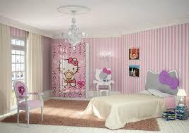 single bedroom sets