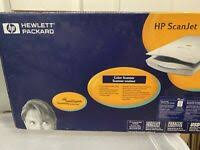 Install the latest driver for hp scanjet g3010. Hp Scanjet Scanner Kijiji In Ontario Buy Sell Save With Canada S 1 Local Classifieds