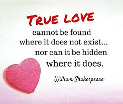 Shakespeare Quotes About Life Classy William Shakespeare Quotes Life Love True Sayings Etalksme