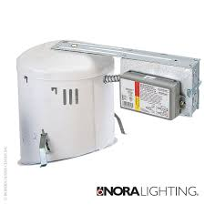 nora lighting offers sloped. NHRP-926-Series Nora Lighting Offers Sloped F