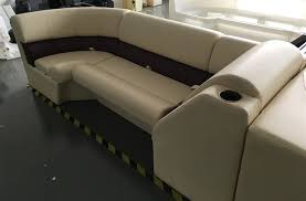 pontoon furniture 2 jpg