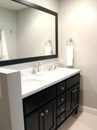 Electric Mirrors Bathroommedium Size Bathroom Led Mirror