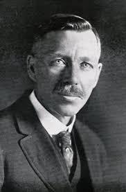 A.C. Burmeister: The Bill Gates of early Redwood - News - Redwood Falls  Gazette - Redwood Falls, MN