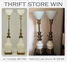stiffel floor lamps. Related Post Stiffel Floor Lamps L
