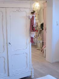 Deckenlampe Schlafzimmer Shabby Shabby Deko Schlafzimmer Ich Suche