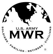 Family and MWR logo / Brand | US Army MWR