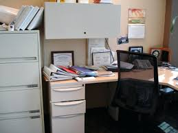 cork boards for office. Download Full Image Cork Boards For Office