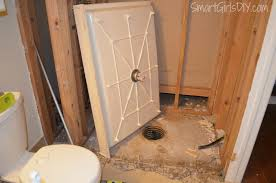 cost to remove bathtub and install shower uk ideas replace with stall top decorating idea inexpensive