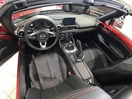Miata Led Interior Lights Mazda Mx5 Interior Mazda3interior2017 Mazda Interior