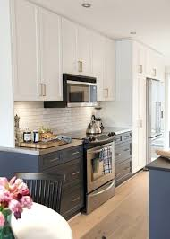 painted kitchen cabinets. Painting Kitchen Cabinets Inside Tags Images Of Painted Full Size Excellent