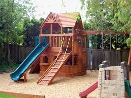 diy playset plans creative diy playset plans competent places play with medium image