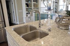 1 quartz countertops granite tampa sarasota orlando throughout remodel 19