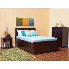 full bedroom. peyton 3-piece full bed set bedroom u