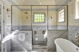 master shower for two cottage