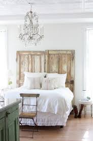 Modern Rustic Bedroom Contemporary Rustic Bedroom