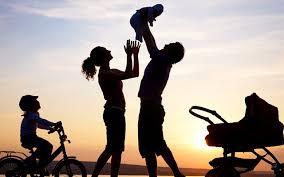 family story essay lok lehrte