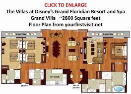 Grand Floridian 40 Bedroom Villa Fresh Old Key West 40 Bedroom Villa Simple Old Key West 2 Bedroom Villa