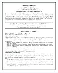 How To Write A Resume Summary Awesome 8323 How Write A Resume How To Write Resume Summary Awesome Resume