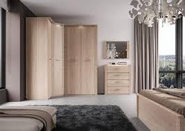 Модульная спальня <b>Элана</b> от производителя <b>Мебельград</b> ...