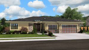 flat roof house plans in south africa new small modern house plans flat roof single y