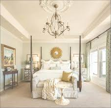 mini chandelier bedroom bedroom modern chandeliers for living room white mini chandelier have to do with mini chandelier bedroom