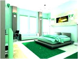 green feature wall bedroom paint ideas painting dark living room wallpaper