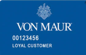 Von Maur Credit Card Benefits Offers Techasks Credit