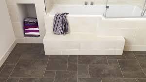 luxury vinyl flooring bathroom luxury vinyl tiles oxfordshire kennington flooring