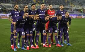 Inter-Fiorentina, VOTA la FORMAZIONE DEI TIFOSI