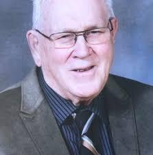 Edward Ford Obituary - Medicine Hat, AB | Saamis Memorial Funeral Chapel,  Crematorium & Reception Centre/CGR Holdings Ltd.